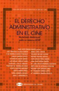 EL DERECHO ADMINISTRATIVO EN EL CINE