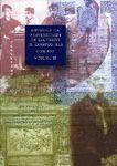 HISTORIA DA UNIVERSIDADE DE SANTIAGO DE COMPOSTELA (VOL. II)