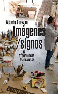 IMÁGENES / SIGNOS