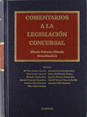 MANUALES ESCOLARES Y LIBROS DE TEXTO DE EDUCACIÓN FSICA EN LA ENSEÑANZA SECUNDARIA (1883-1978)