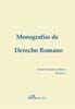 LA REVOCACIÓN DE LA DONATIO MORTIS CAUSA EN EL DERECHO ROMANO CLÁSICO