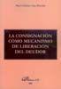 LA CONSIGNACIÓN COMO MECANISMO DE LIBERACIÓN DEL DEUDOR