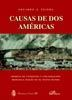 CAUSAS DE DOS AMÉRICAS