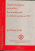 SENTIMIENTOS RELIGIOSOS, MORAL PÚBLICA Y LIBERTAD ARTÍSTICA EN LA CONSTITUCIÓN ESPAÑOLA DE 1978