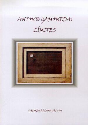 ANTONIO GAMONEDA. LÍMITES