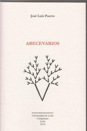 ABECEVARIOS