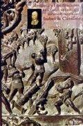ARTILLERÍA Y FORTIFICACIONES EN LA CORONA DE CASTILLA DURANTE EL REINADO DE ISABEL LA CATÓLICA, 1474-1504