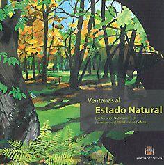 VENTANAS AL ESTADO NATURAL