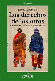 LOS DERECHOS DE LOS OTROS