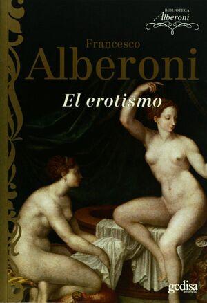 EL EROTISMO (NE)