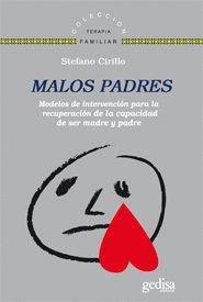 MALOS PADRES