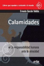 CALAMIDADES (360.G)
