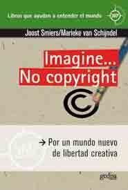 IMAGINE? NO COPYRIGHT