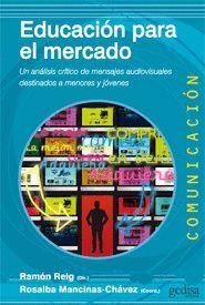 EDUCACIÓN PARA EL MERCADO