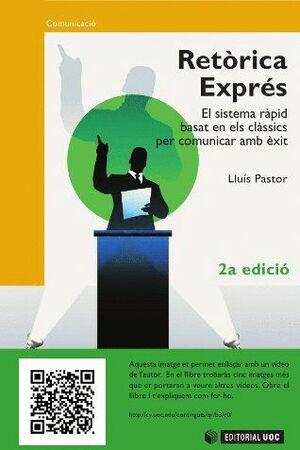 RETÒRICA EXPRÉS