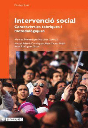 INTERVENCIÓ SOCIAL
