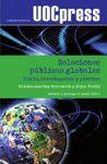 RELACIONES PÚBLICAS GLOBALES