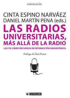 LAS RADIOS UNIVERSITARIAS, MÁS ALLÁ DE LA RADIO
