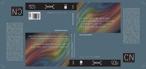 FUNCIÓN DEL NOTARIO EN LOS SISTEMAS DE CIVIL LA, LA THE EFFECTS OF THE EUROPEAN NOTARIAL MODEL ON TH
