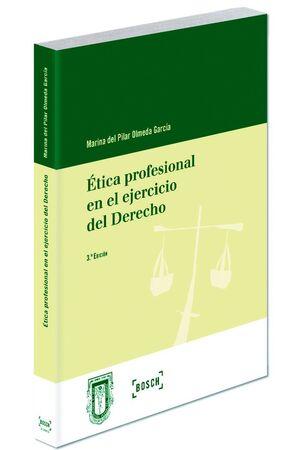 PRINCIPIO DE PROPORCIONALIDAD EN EL PROCEDIMIENTO ADMINISTRATIVO SANCIONADOR, EL