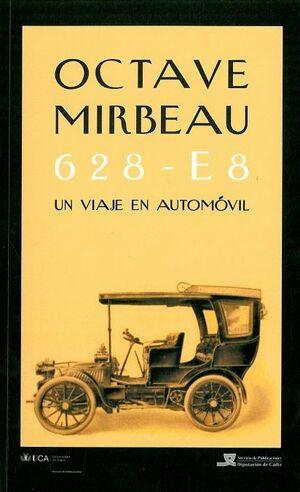 E628-E8. UN VIAJE EN AUTOMÓVIL