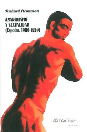 ANARQUISMO Y SEXUALIDAD