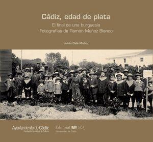 CÁDIZ, EDAD DE PLATA