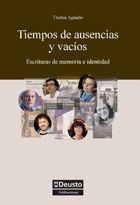 TIEMPOS DE AUSENCIAS Y VACÍOS