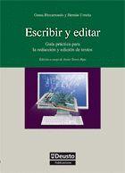 ESCRIBIR Y EDITAR