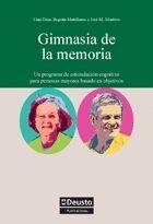 GIMNASIA DE LA MEMORIA