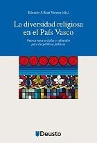 LA DIVERSIDAD RELIGIOSA EN EL PAÍS VASCO