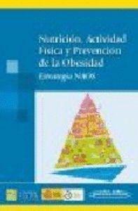 AESA-NUTRICIÓN ACTIVIDAS FÍSICA Y PREVENCIÓN