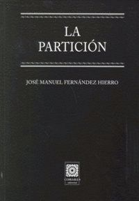 LA PARTICION.