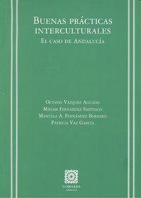 BUENAS PRACTICAS INTERCULTURALES
