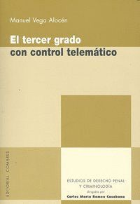 TERCER GRADO CON CONTROL TELEMATICO,EL