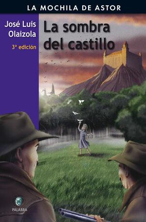 LA SOMBRA DEL CASTILLO