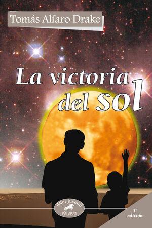 LA VICTORIA DEL SOL