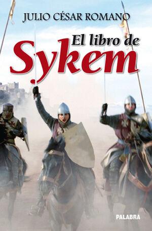 EL LIBRO DE SYKEM