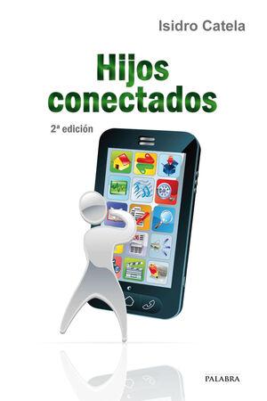 HIJOS CONECTADOS