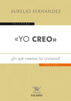 «YO CREO»