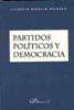PARTIDOS POLITICOS Y DEMOCRACIA