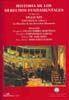 HISTORIA DE LOS DERECHOS FUNDAMENTALES. TOMO III. SIGLO XIX. VOLUMEN II. LA FILOSOFÍA DE LOS DERECHOS HUMANOS. LIBRO I Y II