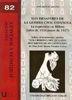 LOS DESASTRES DE LA GUERRA CIVIL ESPAÑOLA. LA REPRESIÓN EN BILBAO (JUNIO DE 1936-JUNIO DE 1937)