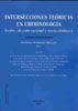 INTERSECCIONES TEÓRICAS EN CRIMINOLOGA ACCIÓN, ELECCIÓN RACIONAL Y TEORA ETIOLÓGICA