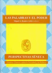 LAS PALABRAS Y EL PODER