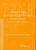LA MODIFICACIÓN DE ENTIDADES HIPOTECARIAS: AGRUPACIÓN, AGREGACIÓN, SEGREGACIÓN Y DIVISIÓN DE FINCAS