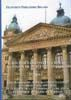 LA JUSTICIA CONSTITUCIONAL. UNA VISIÓN DE DERECHO COMPARADO. TOMO I. LOS SISTEMAS DE JUSTICIA CONSTITUCIONAL, LAS DISSENTING OPINIONS. EL CONTROL DE L