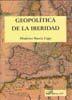 GEOPOLÍTICA DE LA IBERIDAD