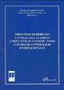 PRINCIPIOS DE DERECHO CONTRACTUAL EUROPEO Y PRINCIPIOS DE UNIDROIT SOBRE CONTRATOS COMERCIALES INTERNACIONALES