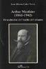ARTHUR NICOLAIER 1862-1942